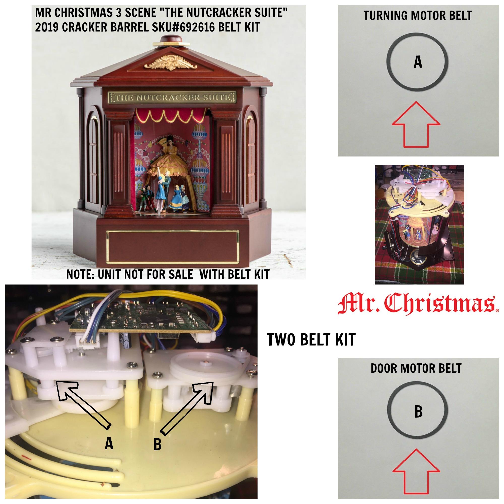 PicMonkey Image MR CHRISTMAS 3 SCENE THE