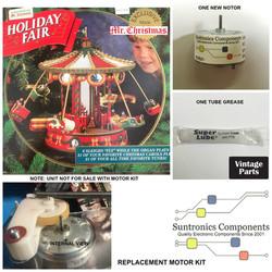 PicMonkey Image MR CHRISTMAS HOLIDAY FAI