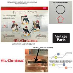 PicMonkey Image MR CHRISTMAS PENGUIN PLA