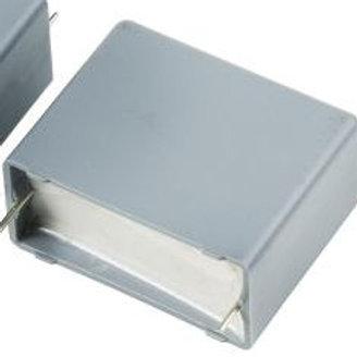 (LOT SIZE 200 PCS) BFC233810474-Cap Film X1 0.47uF 440VAC PP 20% 440 VAC