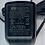 Thumbnail: 8vDC @750ma 2.1mm female adapter