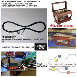 PicMonkey Image MR CHRISTMAS ANIMATED RE