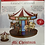 Thumbnail: MR. CHRISTMAS VERY MERRY CAROUSEL  REPLACEMENT BELT KIT