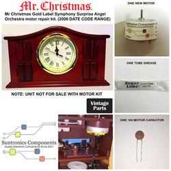 PicMonkey Image Mr Christmas Gold Label