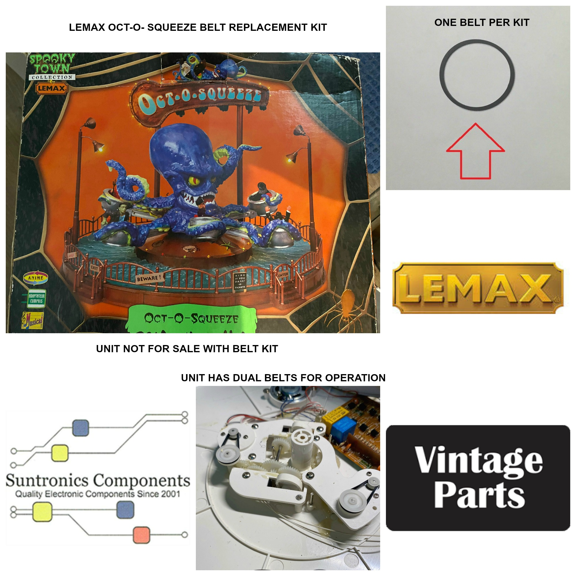 PicMonkey Image LEMAX OCT O SQUEEZE BELT