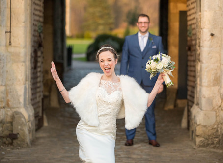 How To Find The Right Wedding Photographer For You
