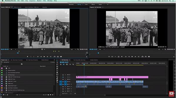 Adobe Premiere Pro Timeline.png