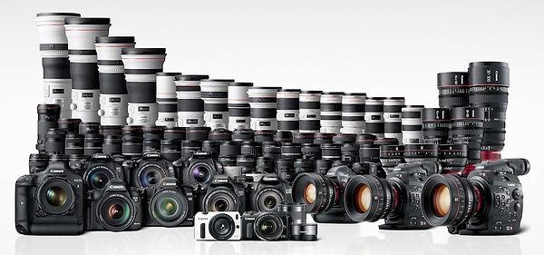 Canon-camera-lens-lineup.jpg