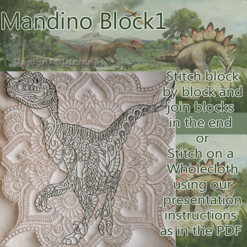 DASS0010107-Mandino-2