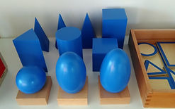 青い立体 P_20180527_090541.jpg