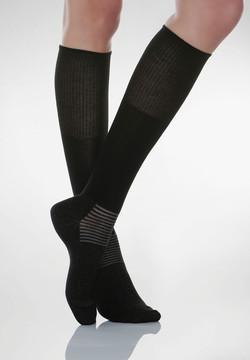 Διαβητικές κάλτσες