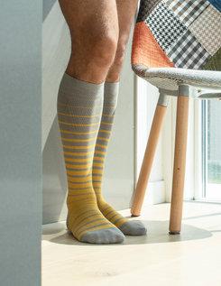 fancy-socks_02-riga-554-corn_7.jpg