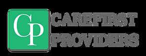 Logo Web Big.png