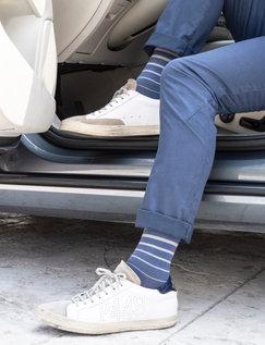 fancy-socks_02-riga-4322-avio_6.jpg