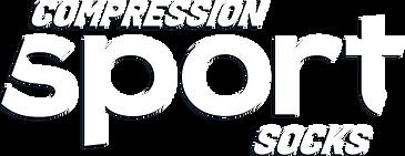 SPORT-SOCKS-logo-white.png