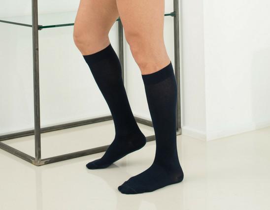 Relaxsan Cotton Socks