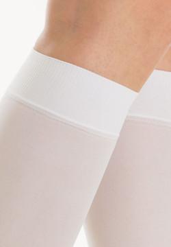 Αντιθρομβωτική Κάλτσα