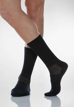 Κάλτσες Διαβητικές