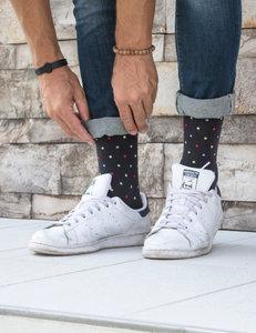 fancy-socks_01-pois-198-grafite_6.jpg
