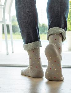 fancy-socks_01-pois-031-cenere_6.jpg