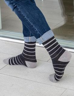 fancy-socks_02-riga-198-grafite_7.jpg