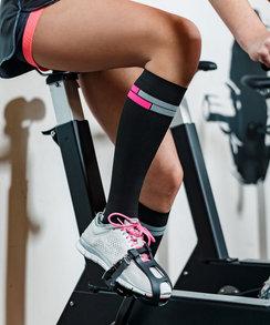 relaxsan-compression-sport-socks-800_BL-