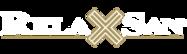 logo_relaxsan.png