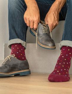 fancy-socks_01-pois-4215-rubino_6.jpg