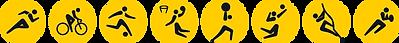 sport-socks-badge-sports.png