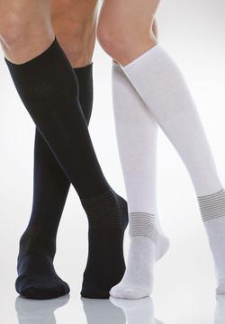 Κάλτσες για διαβητικούς