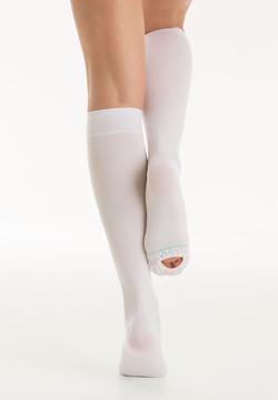 Αντιθρομβωτικές Κάλτσες