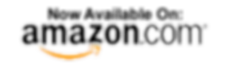 boosterpage_amazon_logo.png