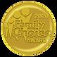 FamilyChoiceAward2020.png