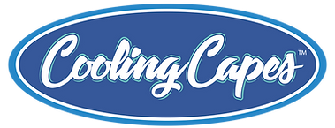 CoolingCape_Logo.png