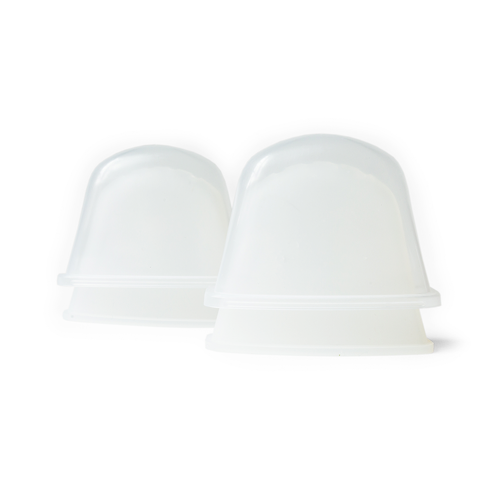 2-Pack Replacement Reservoirs