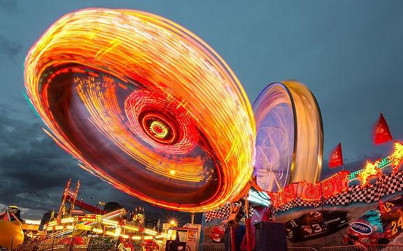 RoyalJohEnschede_AmusementParks.jpg