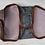 Thumbnail: Pure new washable wool coat