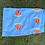 Thumbnail: Dry mats
