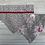 Thumbnail: Vintage Collection - Reversible cute bandanas