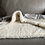 Thumbnail: Sherpa Fleece Lined Snuggle Sack