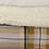 Thumbnail: Sherpa Fleece Lined Snuggle Sack