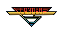 Frontiers Records_.png