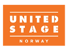 united stage norway.png