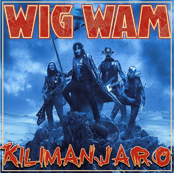 WIG WAM KILIMANJARO single cover light.p