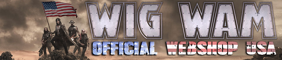 Wig Wam Official Weshop banner USA.jpg