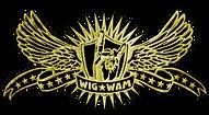 wig wamania logo.png