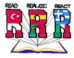 logo 3R - Cópia.png
