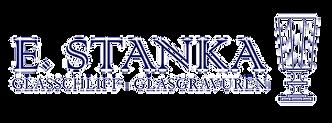 stanka-logo-dunkel.png