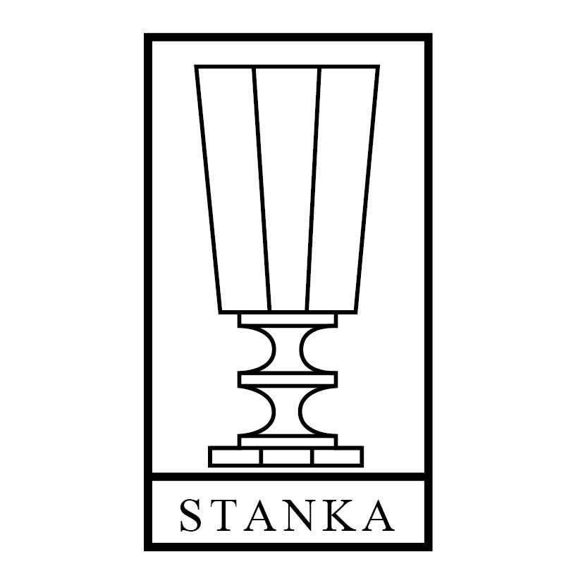 Logo Famile Görner