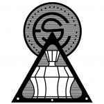 Logo Stanka